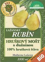 hruskovy-bio