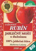jablecny-bio
