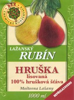 hruska-lisovana