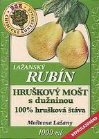 hruska_duznina