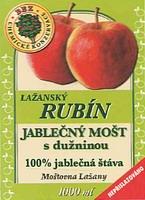 jablko_duznina