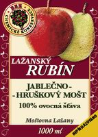 jablko_hruska