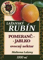 pomeranc_jablko