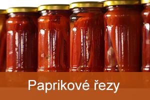 cervena_paprika