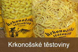 krkonosske_testoviny