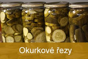 okurkove_rezy
