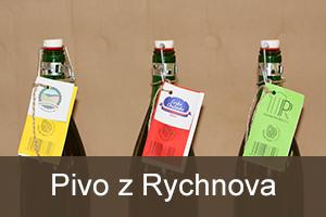 pivo_rychnov
