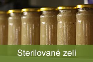 sterilovane_zeli